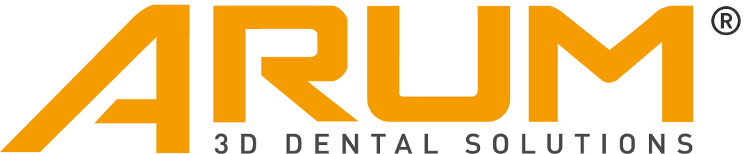 Arum Dental Shop Logo